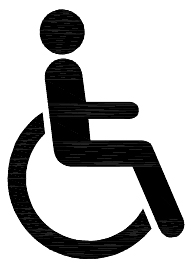 'Accessibility for All' Symbol ?