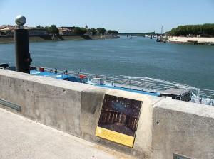 Arles, France - Photograph 3