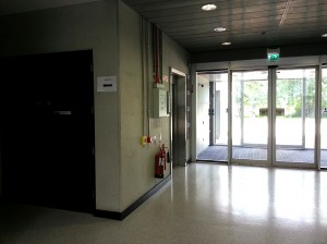 Galway University's New Engineering Building - Inadequate Accessibility-for-All (3)