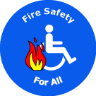 Fire-Safety-4-All_sml